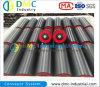 HDPE Roller Conveyor