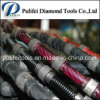 Diamond Wire Rope Saw for Stone Cutting Wire Saw Beads