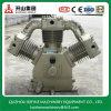 Kaishan KS40 3kw/4HP 8bar Hermetic Compressor Air Head