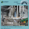 China Btrust Planetary Extruder for Europe Calender Line