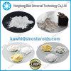 Sarm Fat Loss Steroids Muscle Growth Powder Cardarine Gw501516 CAS: 317318-70-0