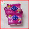 Factory Price Cotton Sanitary Napkins