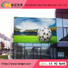 Outdoor Full Color LED Display (P10mm LED Display Screen steet Advertising)