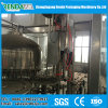 Fruit Juice Washing Filling Capping Bottling Machine