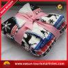 Home Textile Cotton Hotel Polar Fleece Blanket
