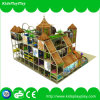 Amusement Kids Amusement Park Equipment Tree House Series Indoor Playground
