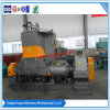 High Technical Rubber Kneader for Mixing Rubber with Ce/SGS/ISO