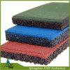 Popular Rubber Floor Mat with Long Warranty