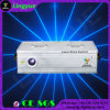 2W Full Color RGB Animation Laser Show System