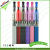 Ocitytimes E-Cigarette Ce5 Vaporizer Match All EGO Thread Battery