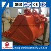 Hitachi Zx120 Excavator Gp Bucket Standard Buckets Soil Buckets