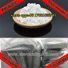 Steroid Factory Prohormone Powders Nandrolone Propionate for Muscle Gain