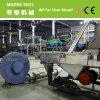 PP Waste Plastic Pelletizing Production Line