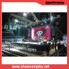 P3.9 Indoor Full Color Rental LED Display Screen