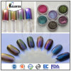 Cosmetic Color Changing Pearl Pigment, Chameleon Pigments