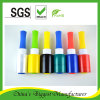 Hand Wrapper Bundling Film Stretch Wrap	Printing Film