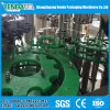 Renda Automatic Beer Bottle Washing Filling Capping Machine