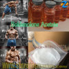 99% Fast Aceting Anabolic Steroid Powder Boldenone Acetate for Bodybuilders