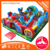 Children Inflatable Toys Kids Bouncer for Playground