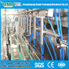 Filling Machine Automatic Cooking Oil/Vegetable Oil