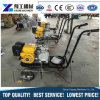 Yugong 2017 Hot Sale Traffic Safe Road Line Marking Machine