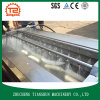 Brush Machine Special for Fruit and Vegetables Washing with Ce