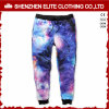 Wholesale Cheap Sublimation Jogging Pants for Girls Sportswear (ELTJI-17)