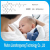 API Drug Powder CAS 50-56-6 Oxytocin for Female Health Care