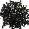China Plastic Carbon Black Masterbatch Price