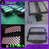 120X15W High Power LED Flood Light Outdoor Wall Washer