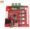 Anet 3D Printer Control Parts Motherboard