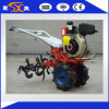 186fs 10HP Rotary Power Tiller for Sale
