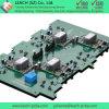 High Quality SMT/DIP PCB Assembly (PCBA) One Stop Service