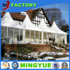 Aluminium Luxury Clear Party Wedding Event Tent for Sale