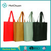 Shopping Bag Manufacturing Business for Sale Non Woven Bag