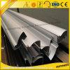 Most Popular Nigeria Aluminum Profile with Aluminum Alloy