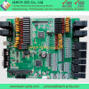 up to 14 Layers SMT DIP PCBA/ Turnkey Electronics Manufacturing Factory