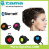 Lightweight Mini Wireless Earphone Hidden Earbud Various Colors for Choice