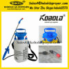 5L Garden Pressure Sprayer, Hand Pump Sprayer