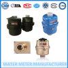 Dn15-25 Piston Volumetric Water Meter with R160 Class C Water Meter