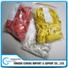 Stretched Tape Textile Pure Rubber Color Custom Elastic Bands