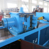 Dn8-40 Mechanical Flexible Metal Hose Forming Machine