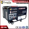 Engine Gx630 Powered Double Cylinders Gasoline Generator for Honda 10kw