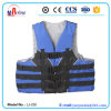 4 Buckle Dual Sized Ce Approved Floatation Life Vest