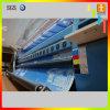 Outdoor/Indoor Vinyl PVC Banner for Sales (TJ--23)