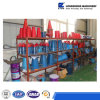 Sand Cyclone for Mineral Processing
