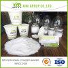Cost-Effective TiO2 Pigment Extender Rutile Titanium Dioxide