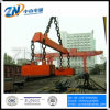 Rectangular Lifting Magnet for Steel Slab Handling Suiting for Crane