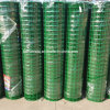 Chain Link Fence Mesh for China