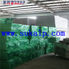PU Foam Board Insulation